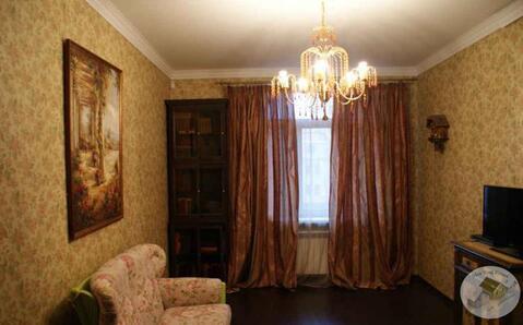 Продажа квартиры, м. Щукинская, Ул. Щукинская - Фото 2
