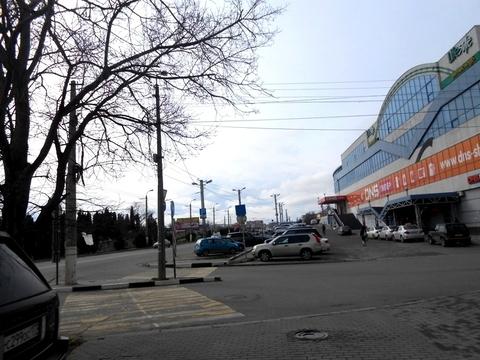 Дом 260 м в центре города в Севастополе! Живите комфортно! - Фото 1