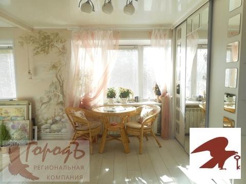 Квартира, Тургенева, д.37 - Фото 2