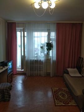 Продам 2х-комнатную квартиру - Фото 2