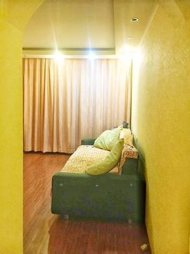 Отличная квартира в ЖК Родники Одинцово - Фото 3