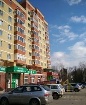 Продажа Офиса Литвиново д.13, Щелковский район - Фото 2
