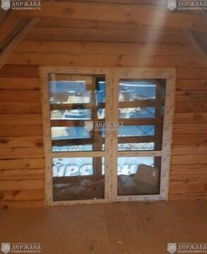 Продажа дачи, Мамаевский, Кемеровский район - Фото 5