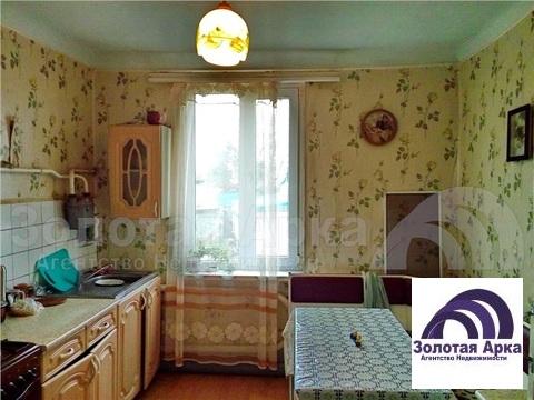 Продажа квартиры, Холмская, Абинский район, Передовая улица - Фото 4