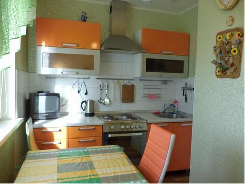 Квартира посуточно в Нижневартовске на набережной - гостиница Север - Фото 5