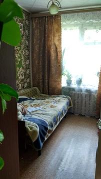2 комнатная квартира в пгт Скоропусковский - Фото 2
