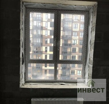 Продается однокомнатная квартира г.Апрелевка ул.Жасминовая 5, - Фото 5