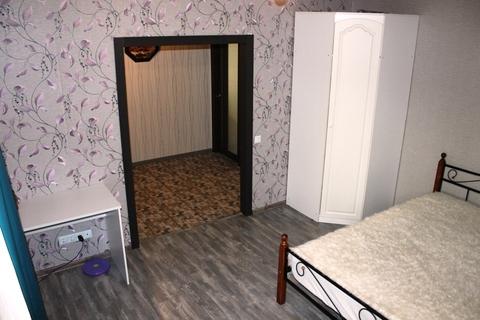 Двухкомнатная квартира,2/10 этаж, в новом доме, г. Протвино - Фото 5
