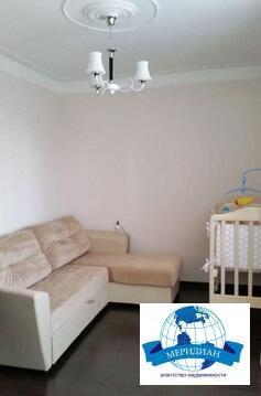 3-комнатная квартира с хорошим ремонтом в центре - Фото 5
