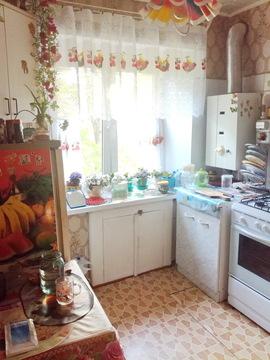 2х-комнатная квартира на ул.Гоголя - Фото 4