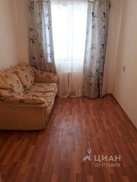 Продажа квартиры, Екатеринбург, Ул. Рассветная - Фото 1