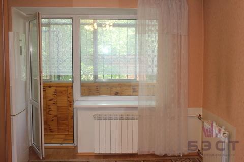 Квартира, ул. Сакко и Ванцетти, д.50 - Фото 5