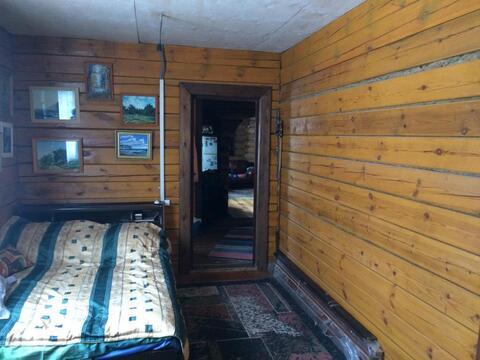 Продается дача. , Иркутский р-н, Байкальский тракт - Фото 5