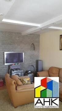 Продам 3-к квартиру, Ярославль г, улица Павлова 7 - Фото 5