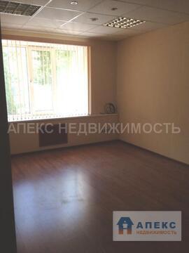 Аренда офиса 62 м2 м. Савеловская в административном здании в . - Фото 5