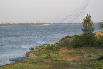 Продажа участка, Астрахань, Ул. Набережная реки Волги - Фото 1