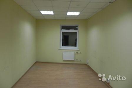 Сдам в аренду помещение 50 кв.м, ул.Крисанова, 26 - Фото 2
