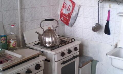 Продам комнату в 3х-комнатной квартире 21,4 кв.м. Белинского 11 - Фото 4