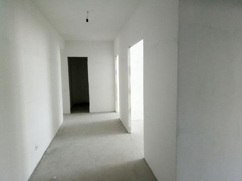 3х-комнатная квартира на Московском проспекте 90м2 в 5 мин. от Центра - Фото 2