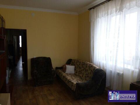 3-х квартира с ремонтом - Фото 5