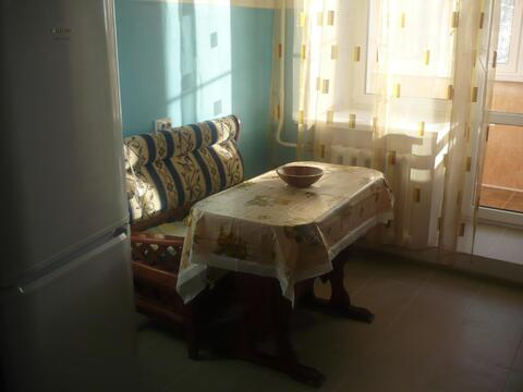 Однокомнатная квартира 44 кв. м. в аренду. - Фото 2