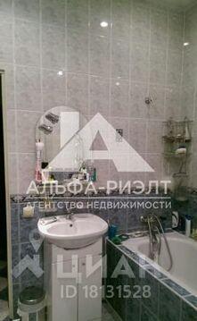 Продажа квартиры, Калининград, Щорса пер. - Фото 2