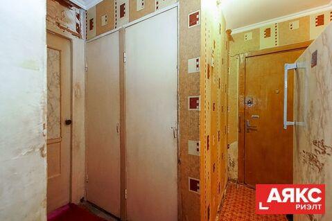 Продается квартира г Краснодар, ул Новаторов, д 15 - Фото 1