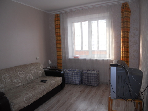 Сдам 2-комнатную квартиру по ул. Победы - Фото 3
