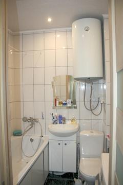 1-х комнатная квартира - Фото 5