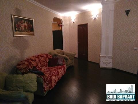 Квартира, пр-кт. Соколова, д.21 - Фото 2