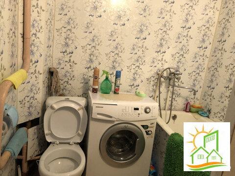 Квартира, мкр. 2-й, д.4 к.3 - Фото 5