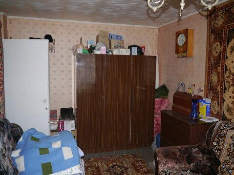 Продается 2-х комнатная квартира. - Фото 4