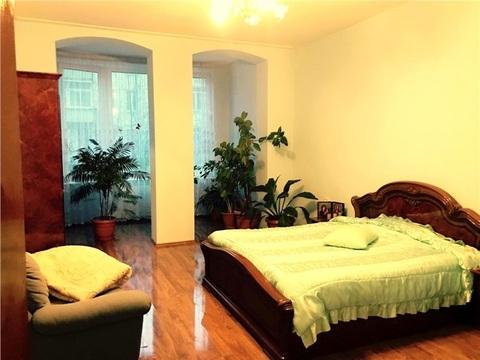 Квартира по ул. Красная - Фото 3