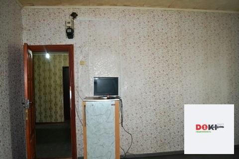 Продажа комнаты в г. Егорьевске ул. Советская - Фото 3