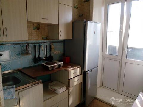 Продается квартира 32 кв.м, г. Хабаровск, ул. Суворова - Фото 5