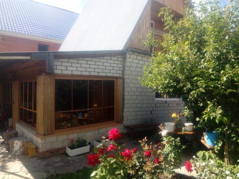 Дома, дачи, коттеджи, ул. Большая - Фото 1