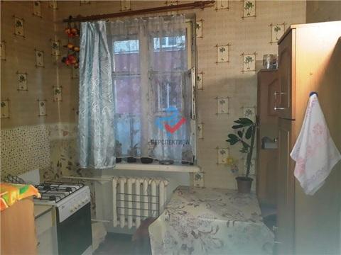 Комната по адресу ул. Левитана д.3 - Фото 4