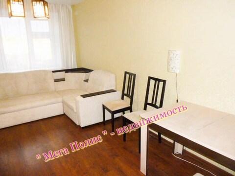 Сдается 2-х комнатная квартира ул. Калужская 1, с мебелью - Фото 2