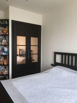 3-х комнатная квартира в р-не Куркино - Фото 4