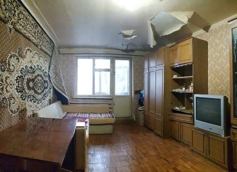 3-х комнатная квартира на ул. Руднева - Фото 2