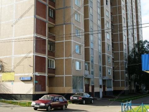 Продажа квартиры, м. Вднх, Ул. Палехская - Фото 2