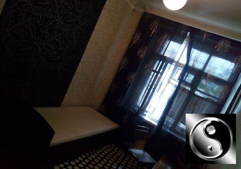 Объявление №49798104: Сдаю комнату в 4 комнатной квартире. Москва, ул. Фадеева, 7,