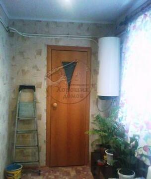 Продажа дома, Грайворон, Грайворонский район, Ул. Тарана - Фото 2