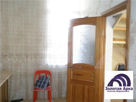 Продажа дома, Афипский, Северский район, Набережная улица - Фото 5