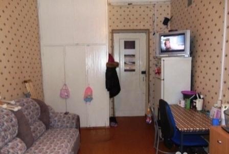 Продажа комнаты, Обнинск, Ул. Мигунова - Фото 4