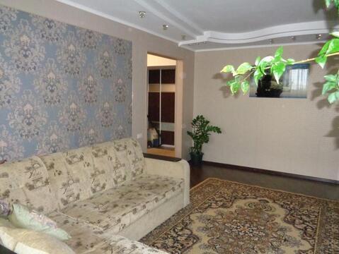 3-к квартира ул. Попова, 157 - Фото 5