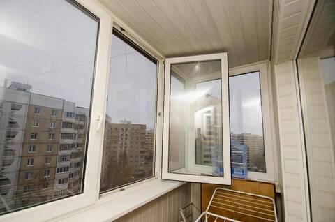 Продам 3-комн. кв. 78 кв.м. Белгород, Конева - Фото 5