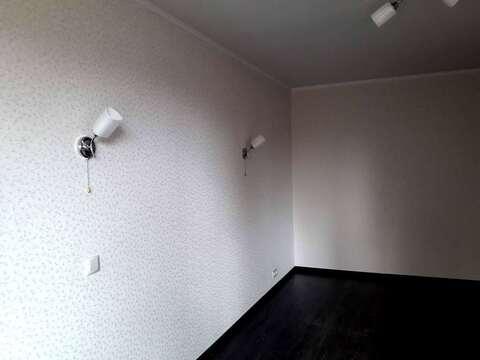 Продаётся 1к квартира в г.Кимры по проезду Титова 18 - Фото 2