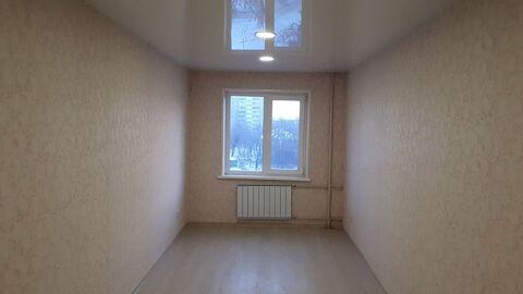 Продажа квартиры, Челябинск, Ул. Вагнера - Фото 4