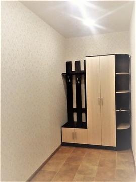 Дубравная 36, 2-х комнатная, 94,74 кв. м - Фото 4